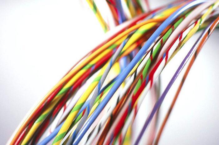 陕西电线电缆—陕西电力器材厂家-电缆电线的制作过程