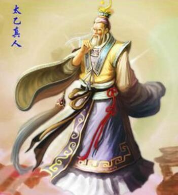 绵阳悠久历史文化