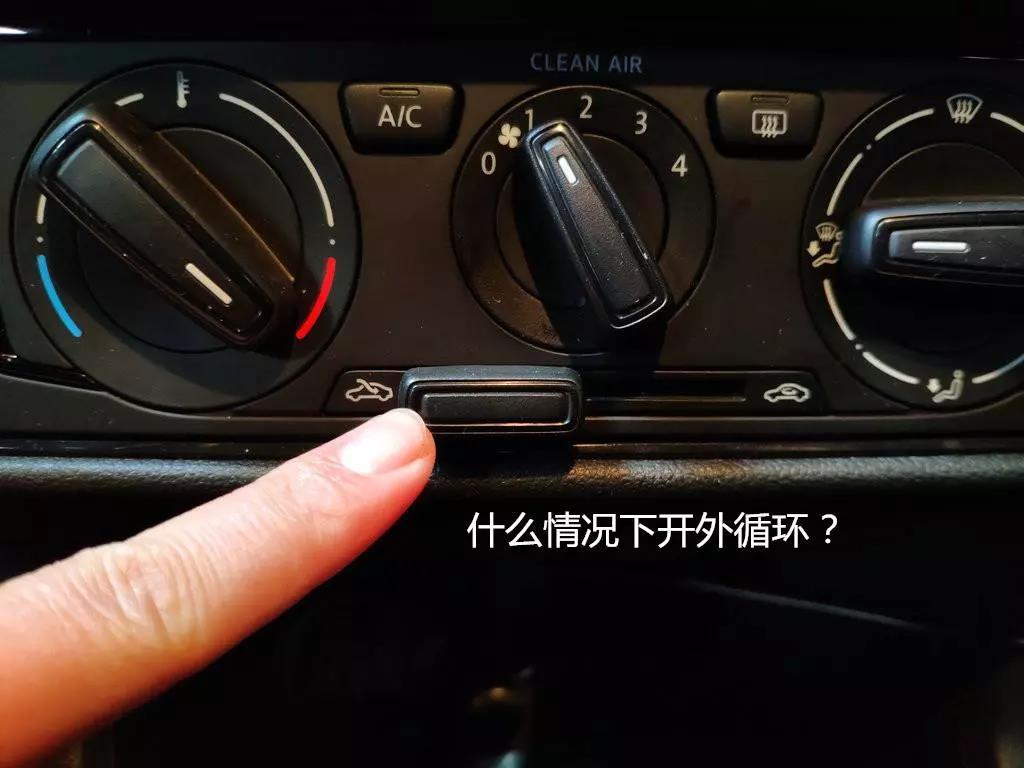 南阳汽车租赁公司