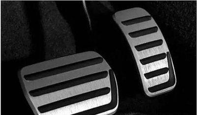 """踩刹车的技术,知道这三点,你就是开车""""高手"""""""