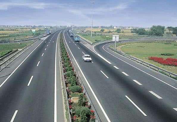 涨知识了!都是G开头的,国道和高速是怎么编号的?如何区分呢?