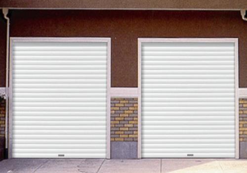 如何控制防火卷帘门质量呢?我们要把控好这四大方面!