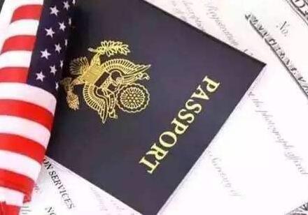 襄阳代办旅游签证