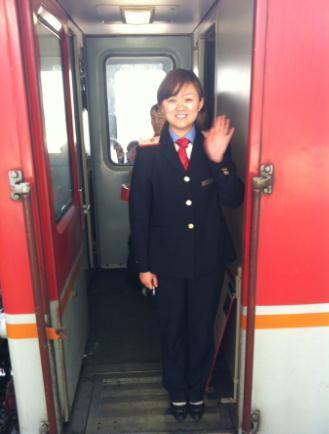 襄阳招生--航空  高铁