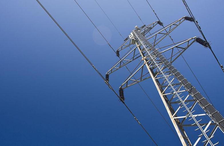 供电公司电力运维工程师招聘