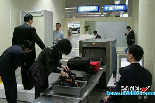 卓航卓铁襄阳、武汉天河机场、招聘