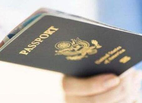 如何办理去香港的商务签证或者工作签证,需要哪些资料和手续?