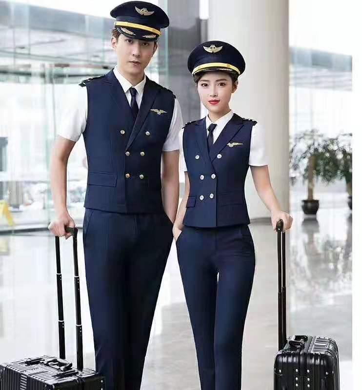 【空姐、空少、空中安全员】保过班
