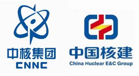 中铁招聘(5月25日开班)国企直签 招聘条件: