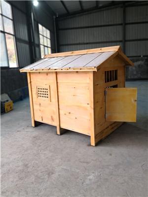 寶雞寵物屋批發