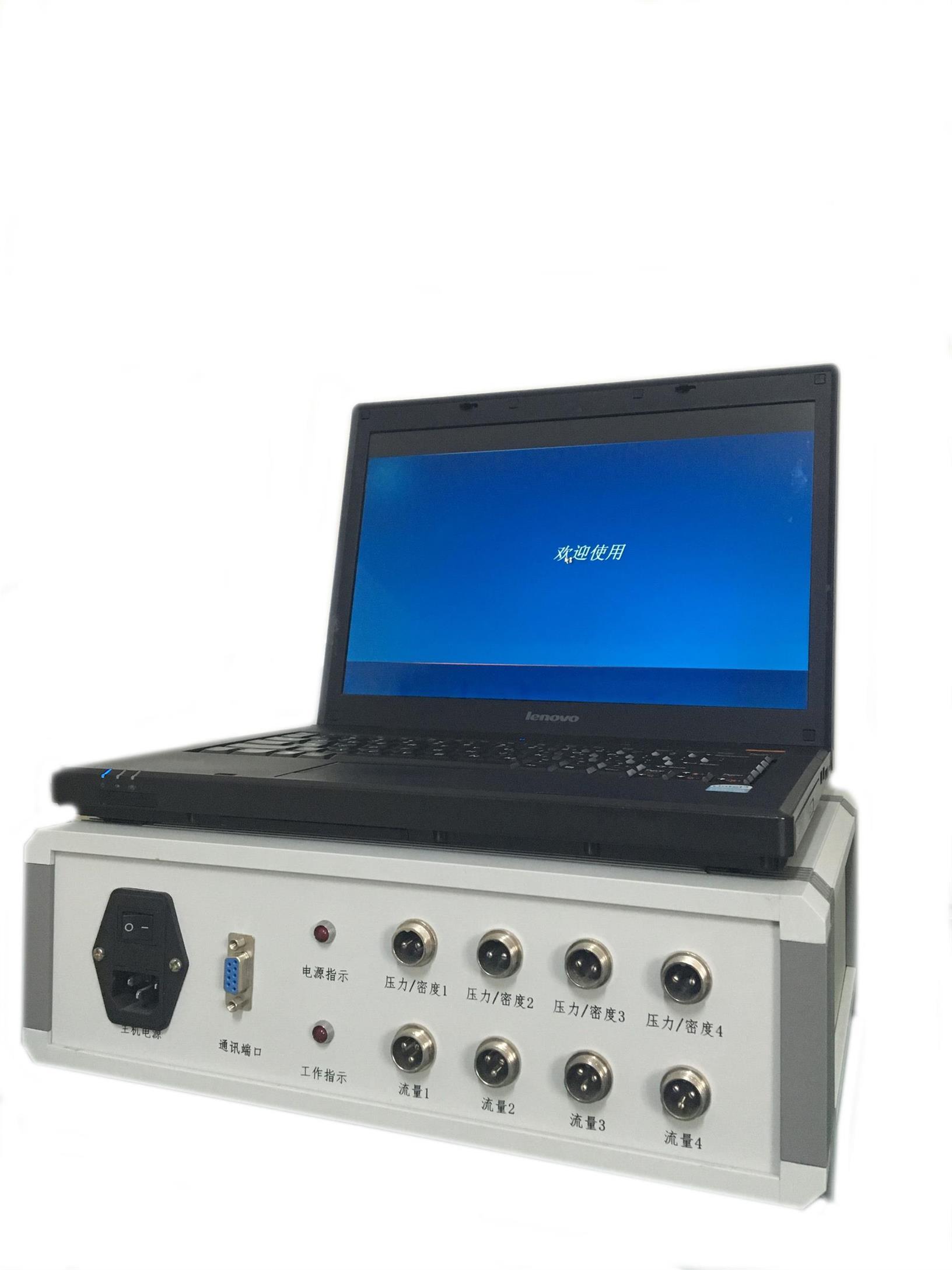 成都灌浆记录仪的主要特点