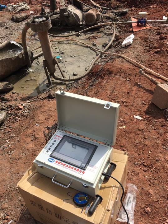 老挝南欧江七级水电站工程案例