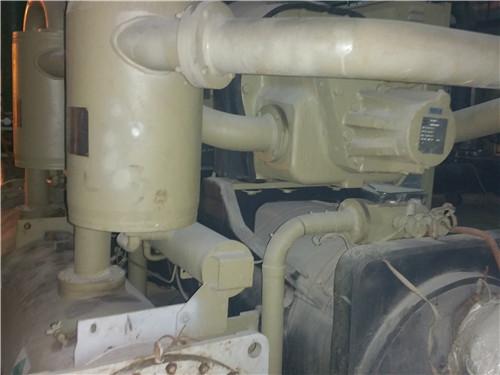 2019免费彩金白菜网的污染源不是过滤网,而在空调通风管道内部