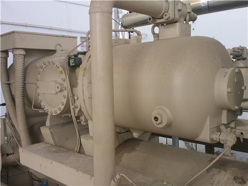 中央空调维修带你了解空调安装的注意事项?