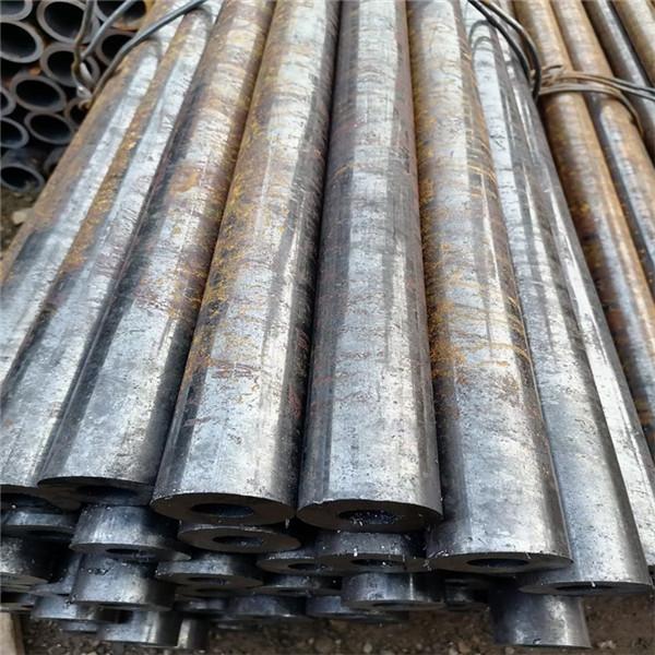 河南合金钢管