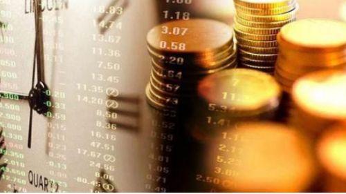 完善贷款市场报价利率形成机制