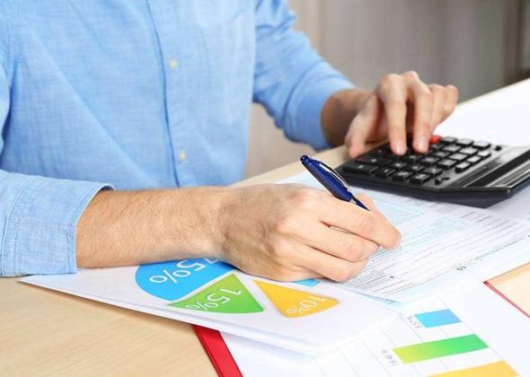 兰州代理记账公司企业年检该注意些什么
