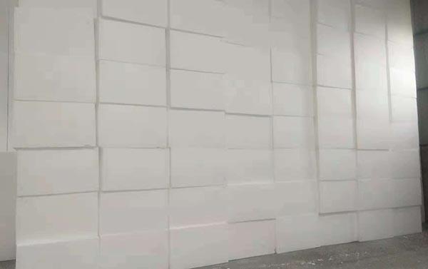 新万博里约manbetxEPS聚苯板