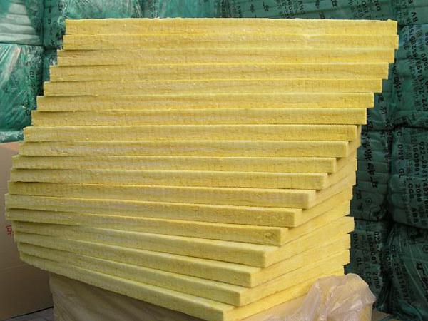 四川岩棉板的设计结构