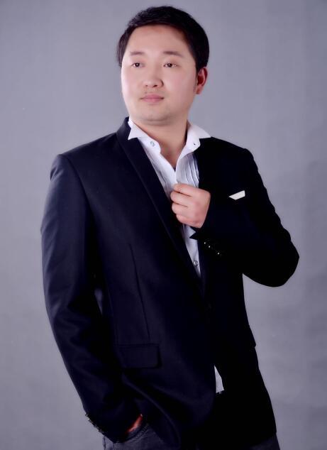 襄陽裝修公司設計師秦嶺