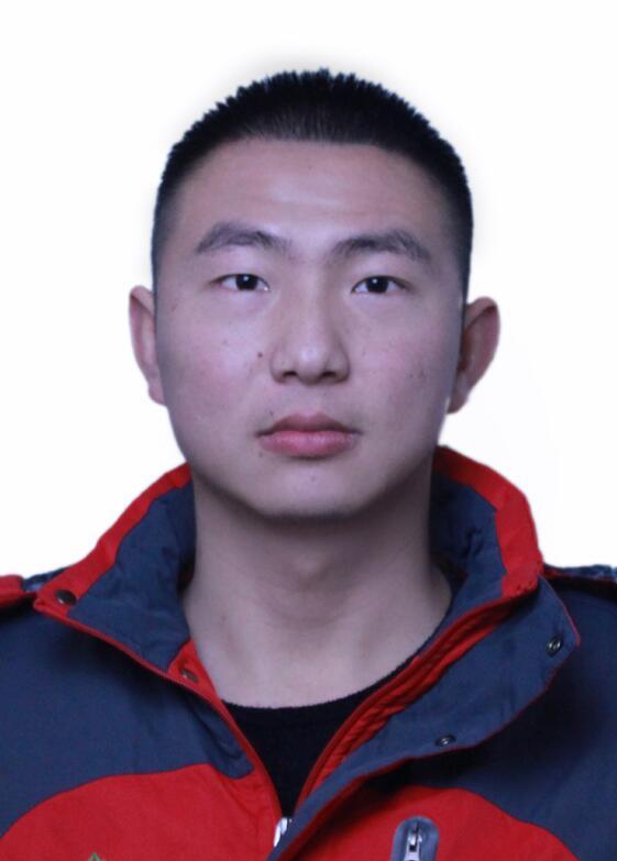 襄阳定制装修设计监理杨光齐