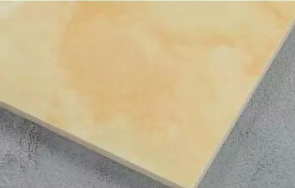 襄阳别墅地砖装修公司