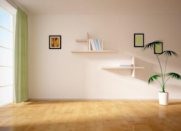 四点色彩搭配的建议,在室内装修设计上希望您能喜欢!