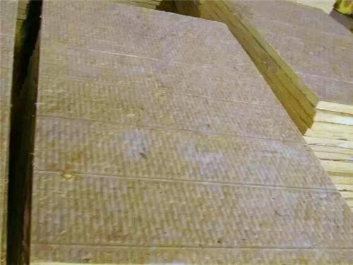 成都岩棉板客户