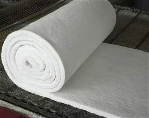 成都针丝毯