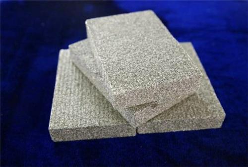 成都聚合聚苯板价格