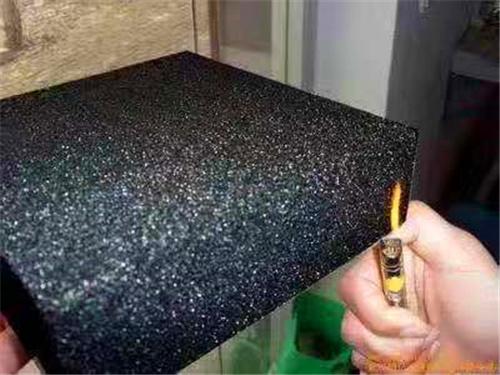 泡沫玻璃保温板厂家