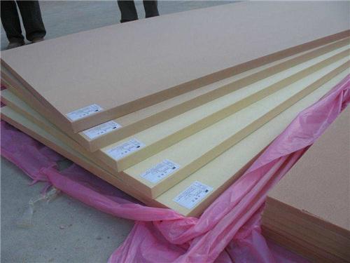 成都XPS挤塑板在外墙保温系统的施工注意事项