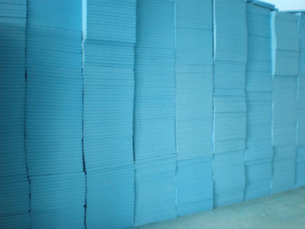四川聚苯xps挤塑板厂家