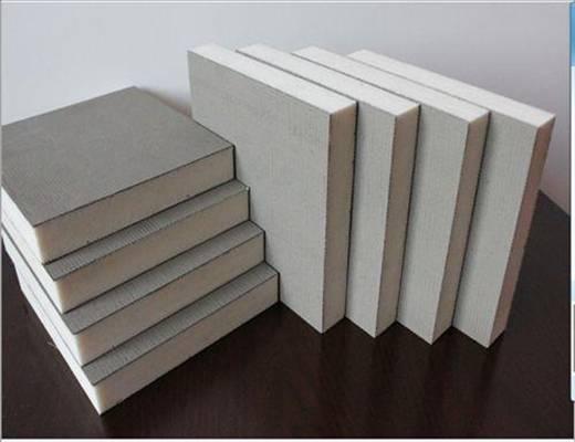 成都聚合聚苯板优点