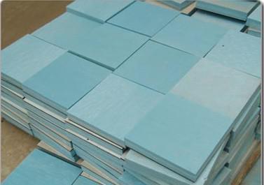 成都xps挤塑板的阻热性你了解多少呢?