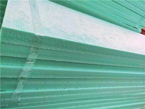 xps挤塑板保温板,建筑保温挤塑板