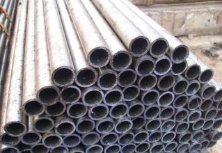 **27simn無縫鋼管的不同種類及用途