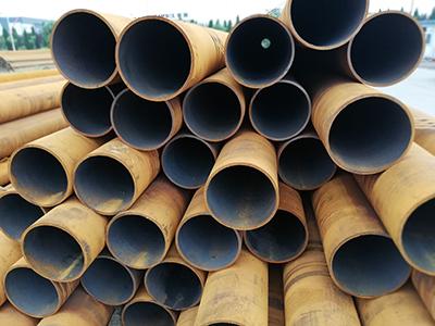 四川無縫鋼管的應用處理方法,你知道多少呢?