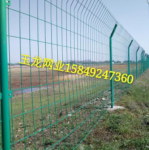 包头草原围网有哪些特点优势?