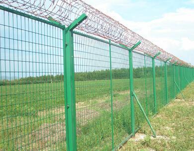 包头围栏网