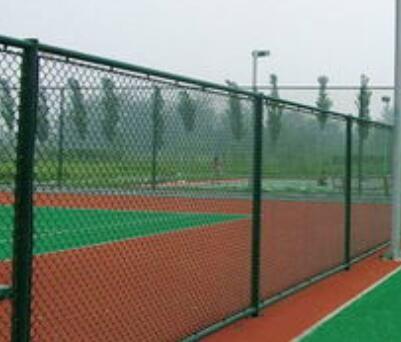 包头体育场护栏网