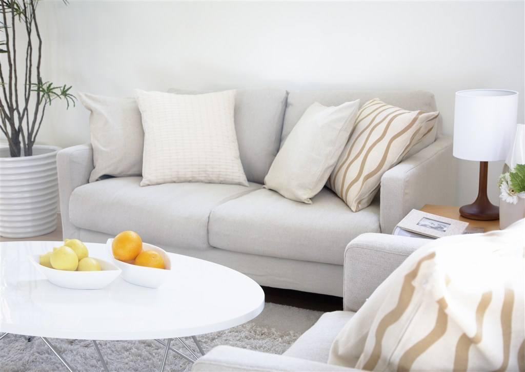 西安工装装修你的房子你做主工装装修空调选购变化
