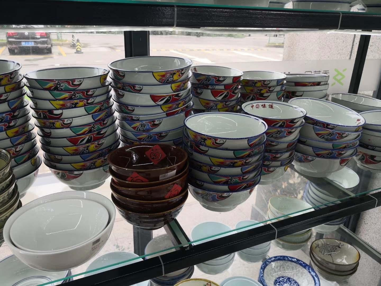 南阳酒店陶瓷用品
