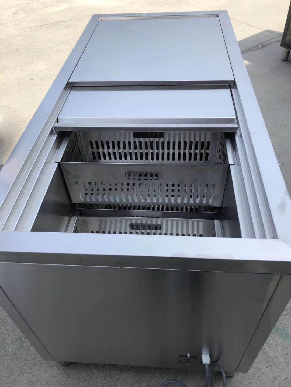 南阳制冷设备-制冰机