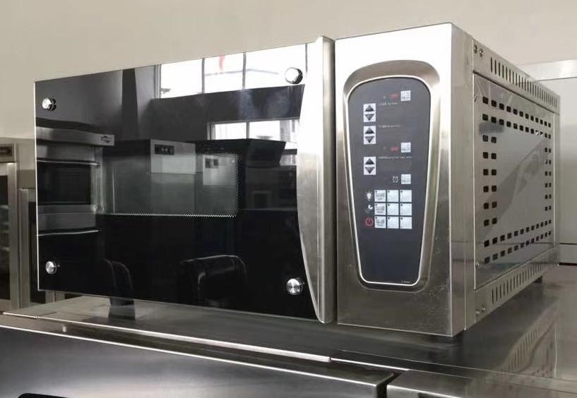南阳小家电批发设计-微波炉