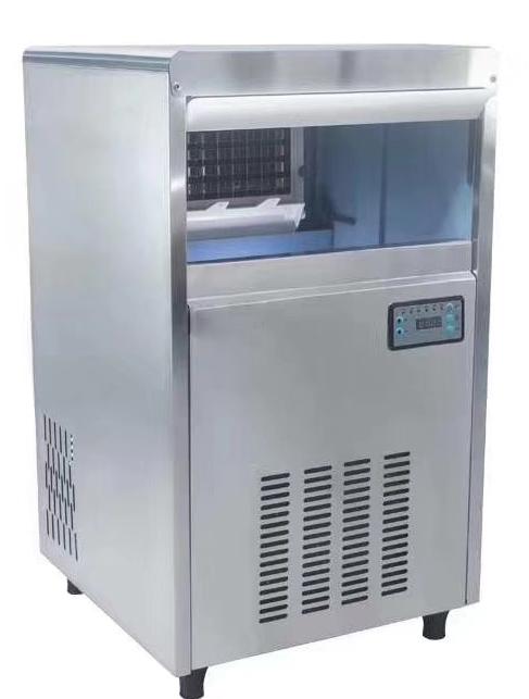 南阳酒店用品销售-制冰机