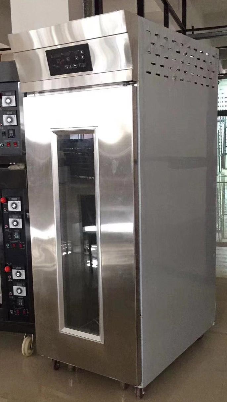 南阳酒店用品安装-发酵箱