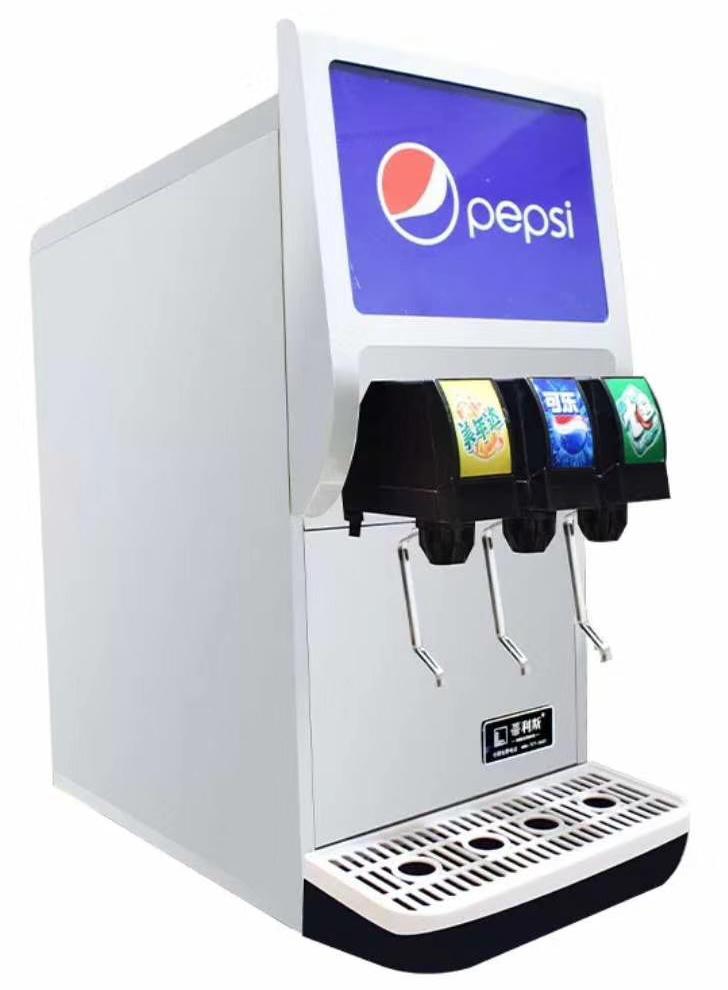 南阳酒店用品分类-饮料机