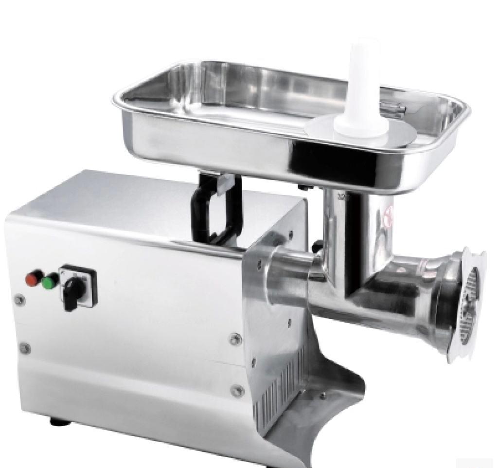 南阳酒店用品设备-绞肉机