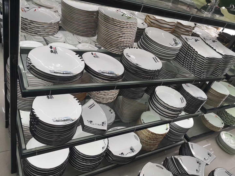 南阳酒店陶瓷用品-陶瓷
